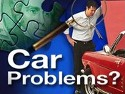 Got Car Problems? Automotive Repair Shop In San Antonio, Texas Sergeant Clutch Discount Auto Repair Shop check Engine Light On? Free Performance Check